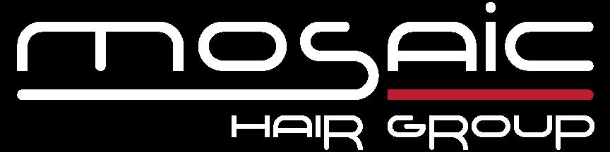 Mosaic Hair Group