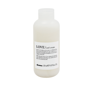 Davines_EHC_LOVE curl Cream