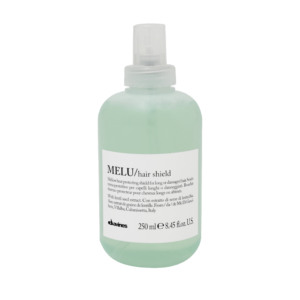 Davines_EHC_MELU Hair Shield